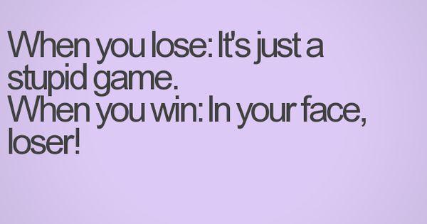 :) bahahahaha so true!!! This is my life!!