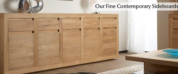 Our Top 10 Designer Sideboards Nest Co Uk Sideboard Designs