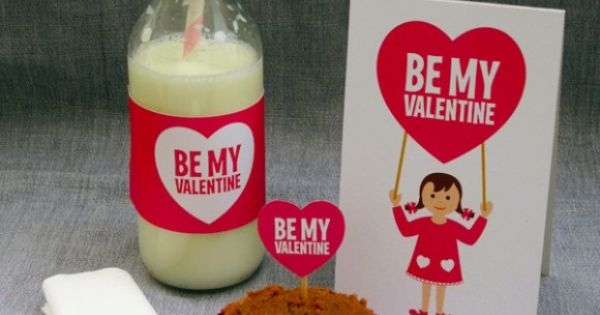 Be My Valentine printable free printables for Valentines Day party Celebrations