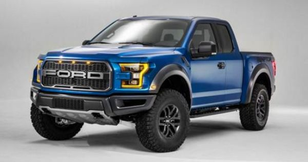 2017 Ford Raptor Price Canada Ford Raptor Ford Velociraptor Ford Raptor 2017