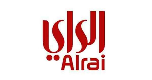 تردد قناة الراي الكويتية 2020 Alrai Tv على النايل سات Alrai Alrai Tv الراى الراى الكويتية Retail Logos Lululemon Logo Logos