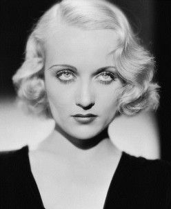 Pin By Ellen Marks On Silent Storm 1930s Hair Vintage Hairstyles Womens Hairstyles