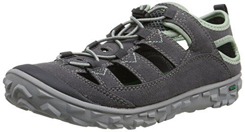 Pin on Women's Water Shoes