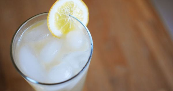 meyer lemon risotto meyer lemon marmalade meyer lemon marmalade meyer ...