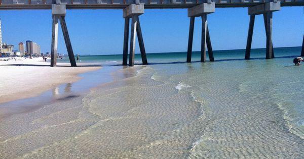 july 4th panama city beach 2014