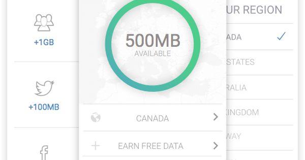 Surfeasy Vpn For Opera Simple Effective Free Vpn Service For Opera