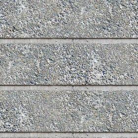 Textures Texture Seamless Concrete Clean Plates Wall Texture Seamless 01695 Textures Architecture C Plates On Wall Wall Texture Patterns Textured Walls