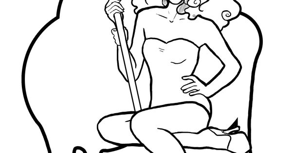 mattel free coloring pages - photo#23