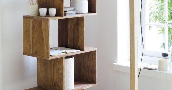 5 tag res design destructur es 199 99 e maisons du monde salon salle a manger pinterest. Black Bedroom Furniture Sets. Home Design Ideas