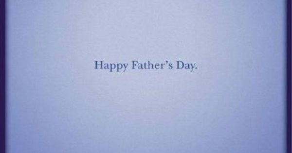 father's day ecard add photo