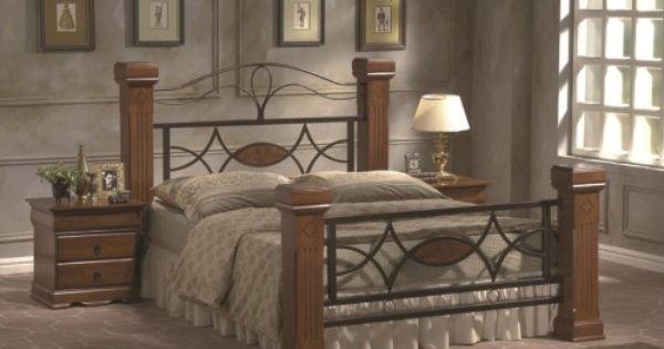 Best Selling Bed Frames Ideal Homes Beds Burslem Stoke On Trent King Size Metal Bed Frame Bed Frame Bed Frame Design