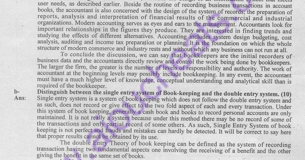 accounting principles assignment chapte Mr howard's classes bat4m-financial accounting principles, grade 12, university/college chapter 9 van case and rubricdoc view download.