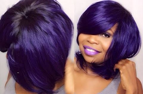 how to style brazilian hair weave how to do weave no part purple saga 2904 | 9ee7a9d1943dd9fd11f05974b590d7b4