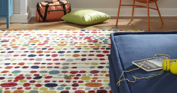 11820 416 096120 Rm01 Back To Campus Dorm Rug Bright