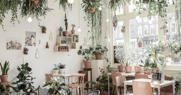 Green interior elle decoration nl diy home decor pinterest decoration and interiors Elle home decor pinterest
