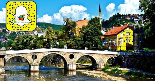 معلومة مدينة سراييفو هي ثاني أكبر مدينة في العالم كانت تحتوي على شبكة ترام عام 1885 بعد سان فرانسيسكو وهي أكبر مدن البوسنة وعاصمتها وهي من أفضل Sarajevo