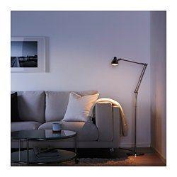 IKEA US Furniture and Home Furnishings | Reading lamp