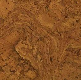 Smoke Cork Wood Strips Cork Wood Wood Strips Cork Flooring