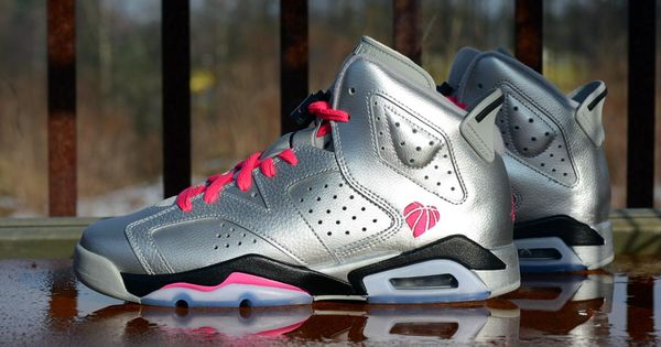 valentine's day jordan fives release date