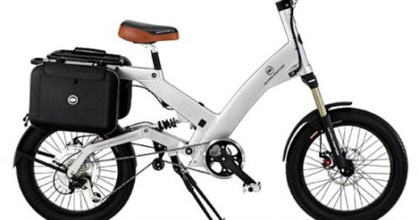 Electric Bike Sales Shop Online For Electric Bikes Electric Vehicles And Cycle Accessories A2b Metro Generation 2