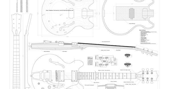 Pin On Guitarra