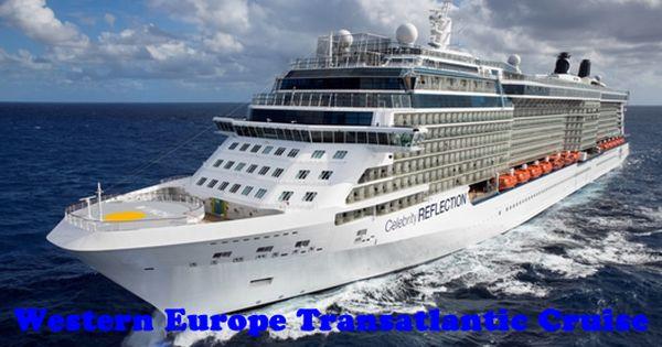 Pin On Gay Group Cruises
