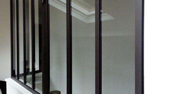 verriere atelier artiste salon pinterest. Black Bedroom Furniture Sets. Home Design Ideas