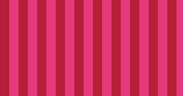cute victorias secret pink ipod iphone wallpaper clip