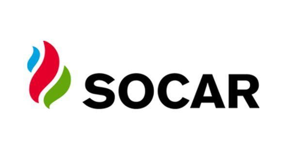 1992 Socar Baku Azerbaijan Socar Azerbaijan L5298 Tech Company Logos Company Logo Vimeo Logo