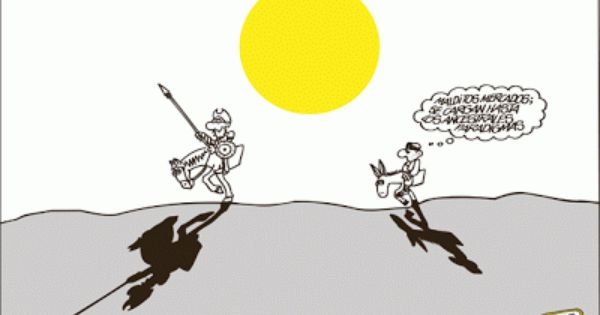 Ciencias Sociales Geografia E Historia 100 Propuestas Para Mejorar La Competencia En Comunicacion Linguistica Don Quijote Cervantes Propuestas