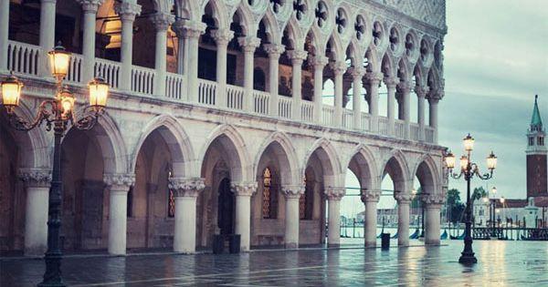 Venezia venice italy italia piazzasanmarco sanmarco travel piazzas
