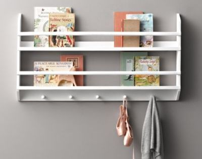 Wood Book Display Shelves Small With Images Book Display Shelf Wood Book Display Shelves