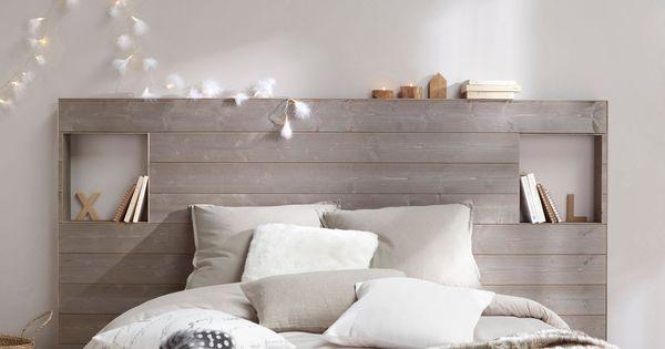 Déco cosy et cocooning : 12 idées pour relooker sa chambre  Merlin ...