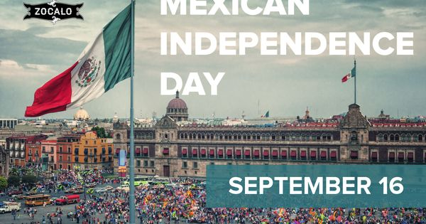independence day central america september 15