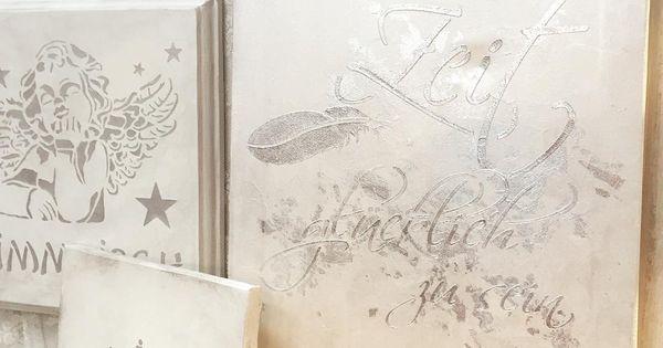 Weisse Bilder Ideen Weissetraume Spruche Heikeschafer Doutyourself Elegant Vintage World Maps Creative Vintage