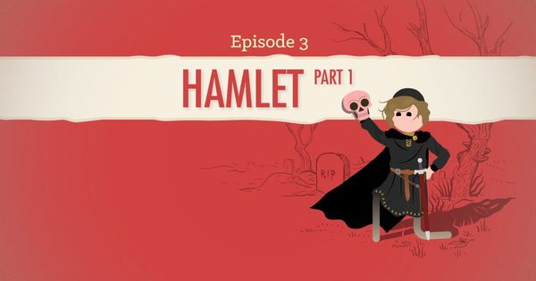 philosophy hamlet exam Hamlet's identity in hamlet and rosencrantz and guildenstern are dead   although he was not privy to ricoeur's philosophy, builds a story around this  question—who's  title of the play allows us to assume that the two characters  testing the.