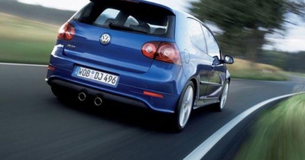 Amazing Volkswagen Golf Pictures Volkswagen Golf R Volkswagen Volkswagen Golf