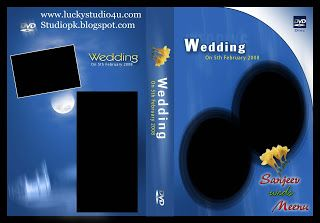 27 Wedding Dvd Cover Psd Templates Free Download With Images