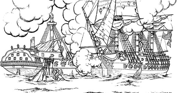 welcome to dover publications  american sailing ships