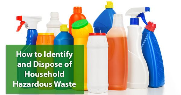 recycling and effective hazardous waste Waste management is the process of treating solid wastes and offers variety of solutions for recycling items that don't belong to trash waste management disposes of the products and substances that you have use in a safe and efficient manner.