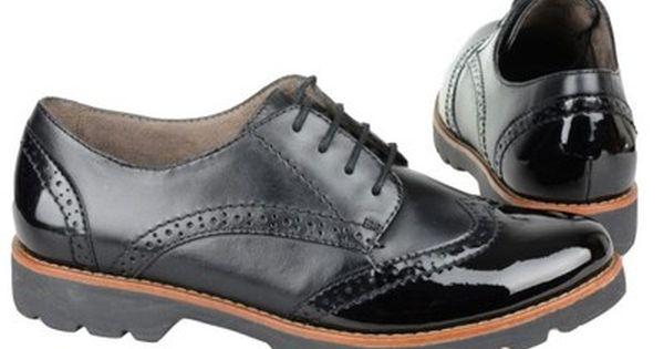 Polbuty Oksfordki Czarne Jana 23702 27 36 6708777872 Oficjalne Archiwum Allegro Dress Shoes Men Oxford Shoes Womens Oxfords