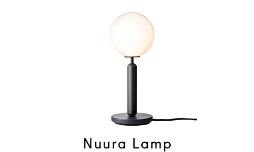 The Best Ikea Hacks To Upgrade Your Furniture In 2020 Best Ikea Ikea Table Lamp Design