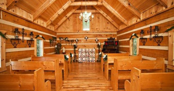 Pigeon Forge Cabins And Gatlinburg Cabin Rentals Search Chapel Cabin Gatlinburg Cabin Rentals