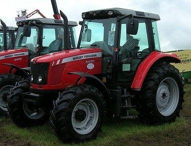 pin by uksjefm on free for massey ferguson mf 5435 tractor service rh pinterest com Massey Ferguson 6499 Massey Ferguson 6499