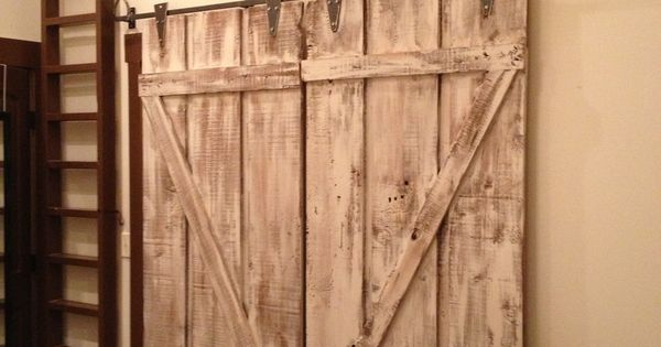 Barn Doors Bedrooms Pinterest Barn Doors Barn And Doors
