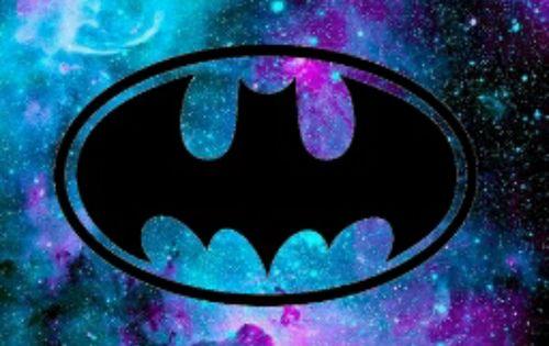 Here S A Batman Wallpaper Batman Wallpaper Batman Wallpaper Iphone Batman Backgrounds Colorful cool batman wallpapers