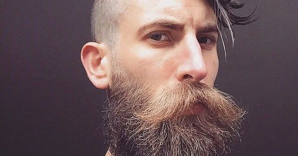beards beards pinterest beards. Black Bedroom Furniture Sets. Home Design Ideas