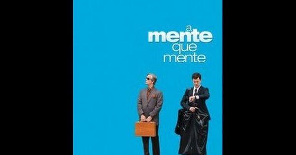 A Mente Que Mente Filme Completo Dublado Com Imagens Filmes