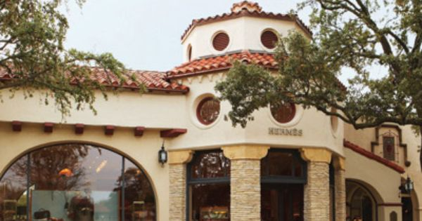 2020 Best Stores In Texas Dallas Texas Attractions Highland