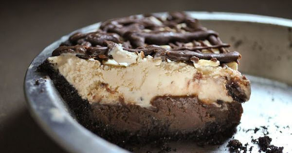 ... Mud Pie | Cooking & Baking & Drinking | Pinterest | Mississippi, Mud